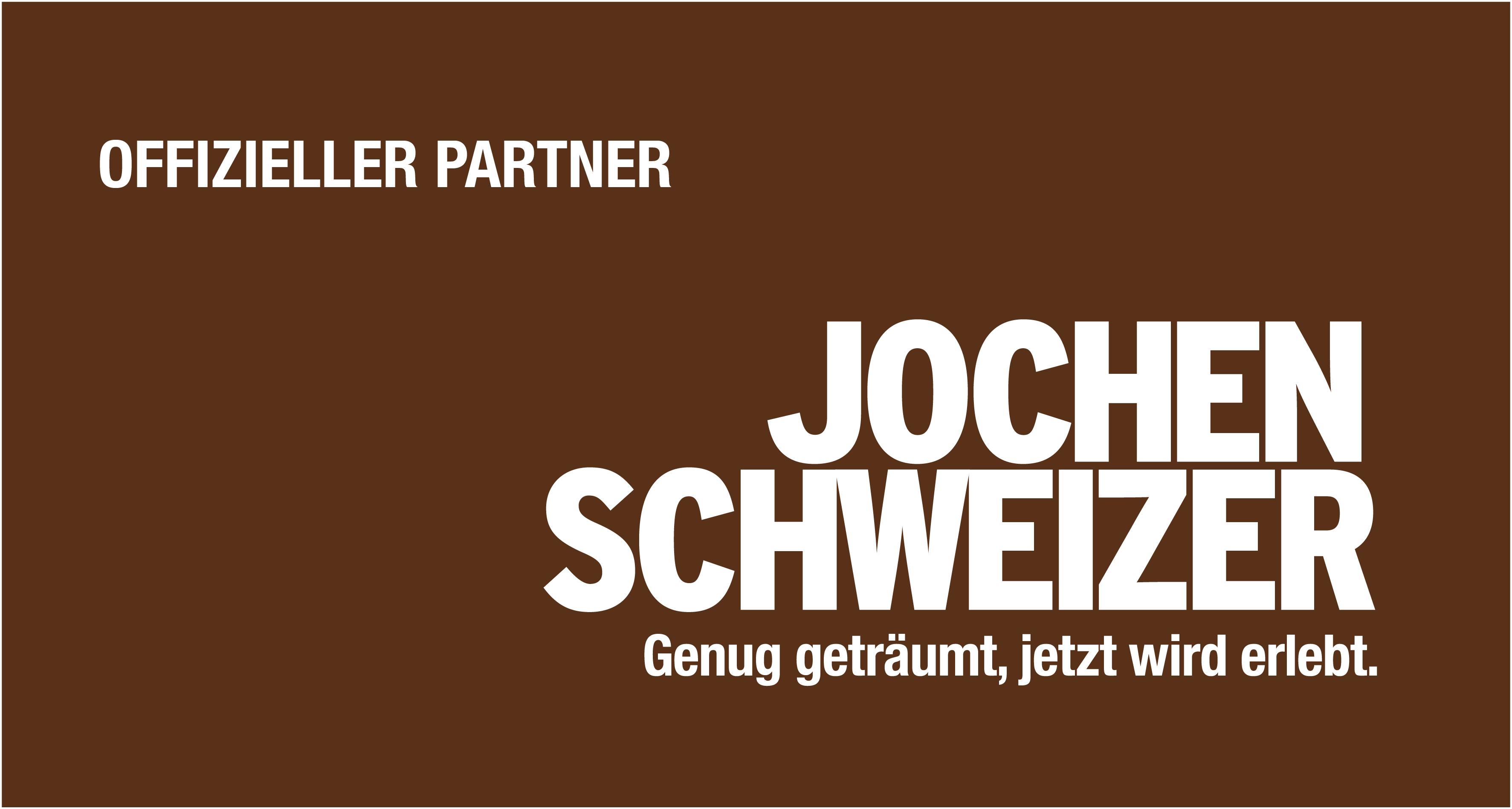 Jochen-Schweizer_weiss_MC