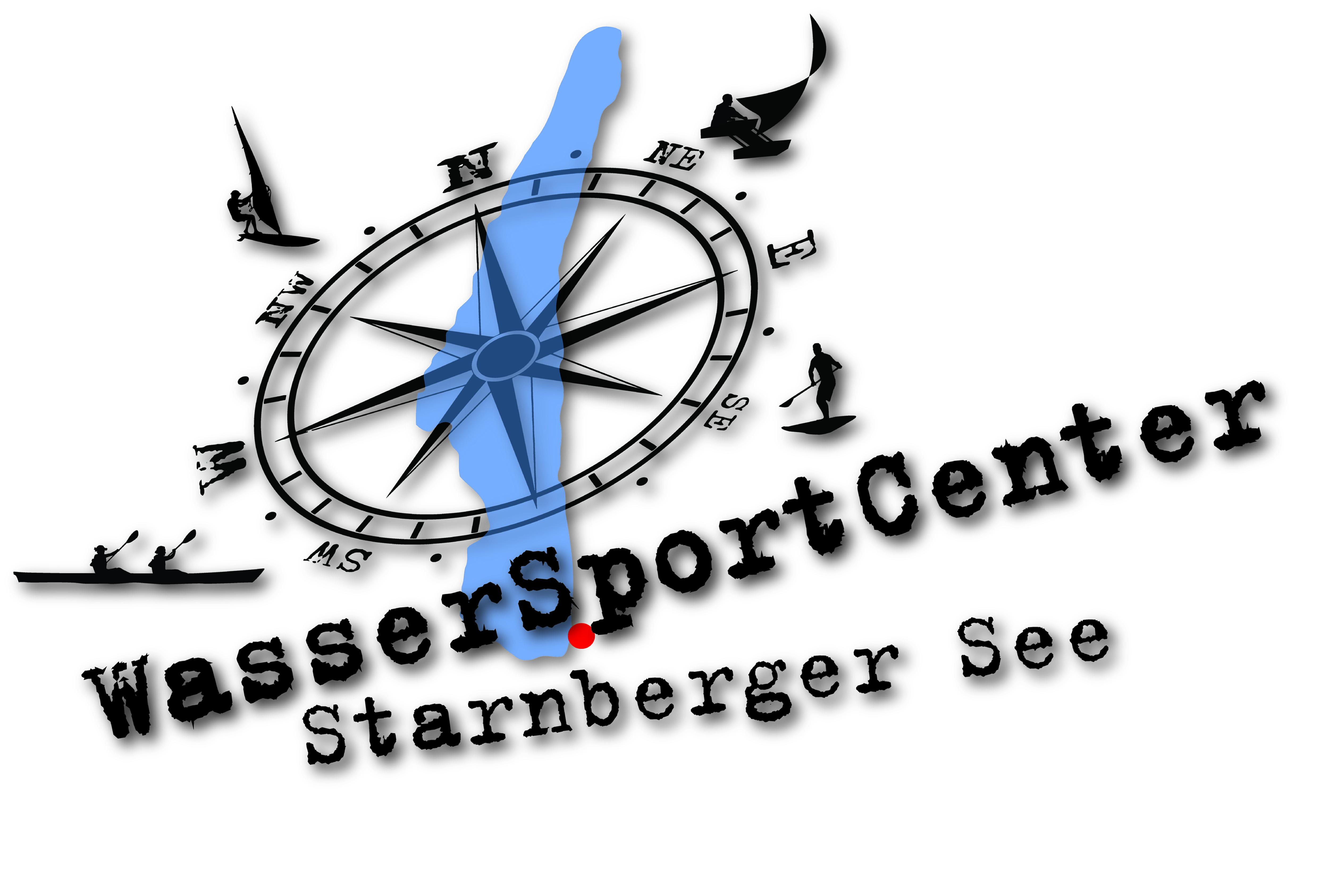 Logo 2 Pixel